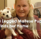 3-Legged-Maltese-Puppy-Finds-her-Home